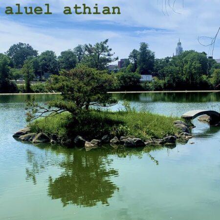 Aluel3