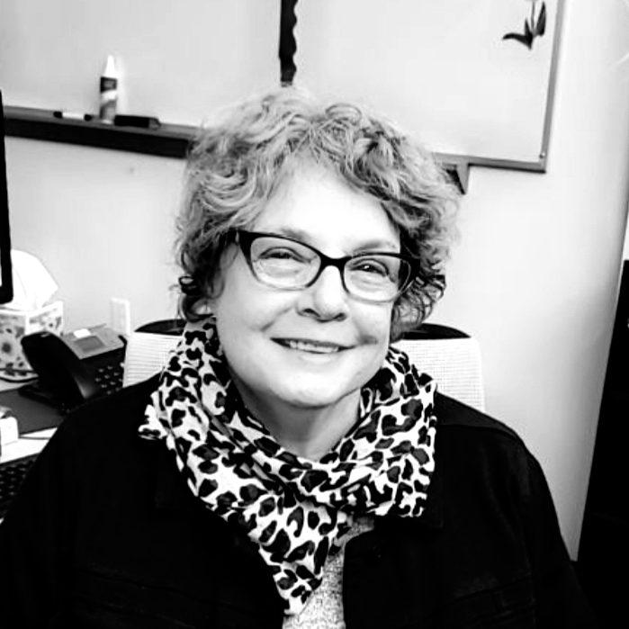 Jeanne Jarka, CPC
