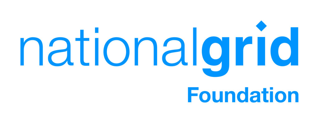 Natl Grid Foundation logo Hi Rez