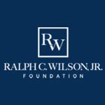 Ralph C. Wilson