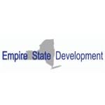 logo empire dev 1