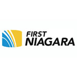 logo first niagara