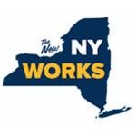 logo ny works