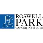logo roswell