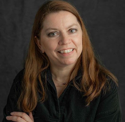 Elizabeth Eisenhauer