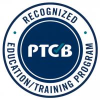 PTCB logo 200x200 1