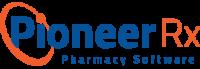 pioneerRX logo e1537193623297