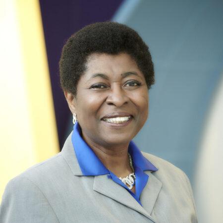 Deborah Porter