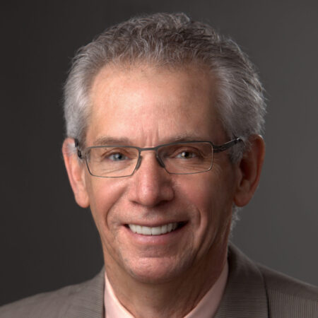 Dr. Cropp 2017