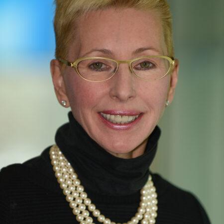 Dr. Norma Nowak