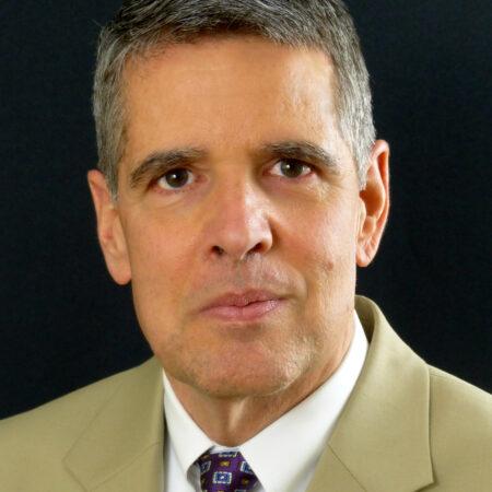 Mario Urso