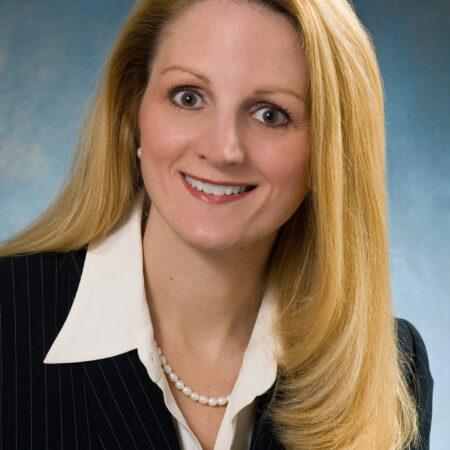Pamela Hokanson