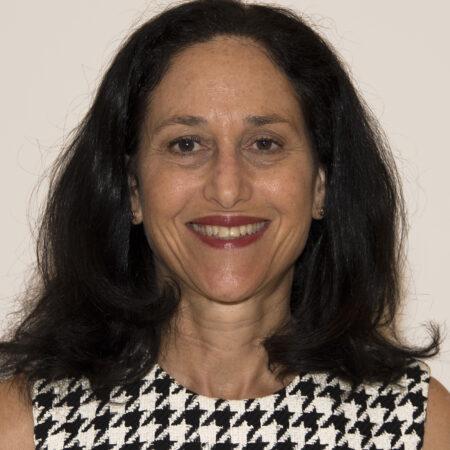 Rachel Stenclik
