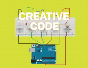 Creative Code Image 01