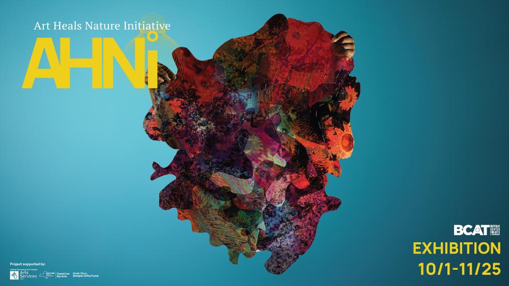 AHNi Web Cover Image